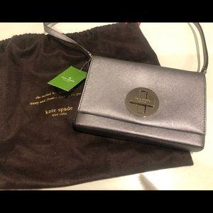 Kate Spade Newbury Lane Crossbody Bag